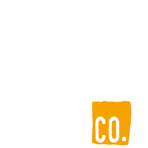 Logo for the Old Town Pub Co.